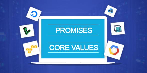 promises-values