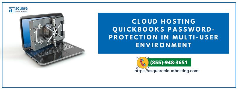 Is QuickBooks Hosting a Good Idea