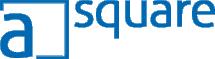 AsquareClouddHosting