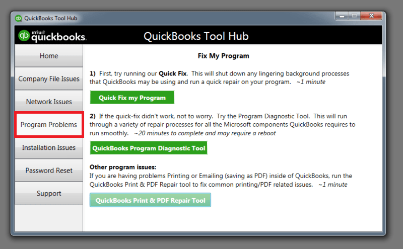 Open Tool Hub